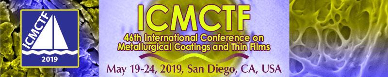 ICMCTF 2019