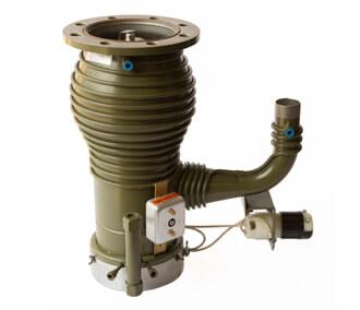 Diffusion Pump 330x284px diffusion pumps duniway  at mifinder.co