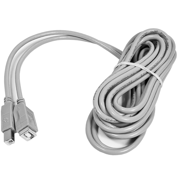 Air Cooling Kit Extension Cable