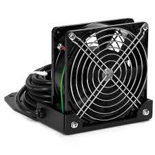 Air Cooling Kit